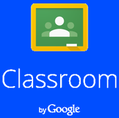 Google Classroom Is Here!!!