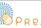 Perfect your Presentations with Prezi!