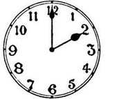Time or Date