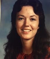First Year Teacher Mary