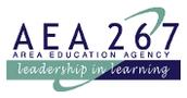 AEA 267 Clear Lake Office • 9184 265 St., Ste. B • Clear Lake, IA 50428
