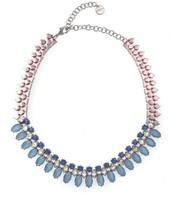 Marina Statement Necklace