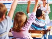 Classroom Success