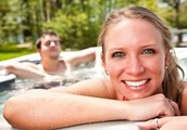 It makes Your Spa Last Longer with Regular Maintenance and Hot Tub Service