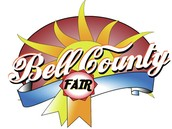 Proud of Our Bell County Youth Fair Participants!