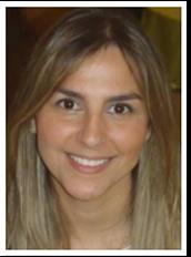 Paola Villalón-Perezsandi, ITS