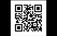 QR code scan this code to take you straight to our full website