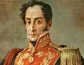 Simón José Antonio de la Santísima Trinidad Bolívar y Palacios Ponte y Blanco