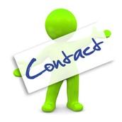 Dublin Contact Information