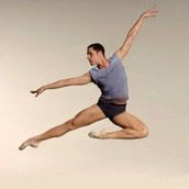 Stereotype 5: All Male Dancers are Gay