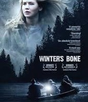 Winters Bone Cover