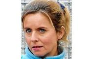 Kirsten Benschop K' ontour