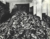 dead jews