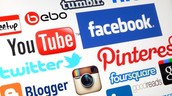 Kids and Social Media Sites...what's HOT, what's NOT!