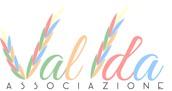 Associazione ValIda