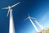 Energías limpias y sostenibilidad