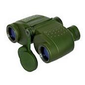 Omega Series Binoculars
