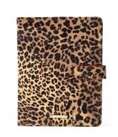 Chelsea iPad Case - $79