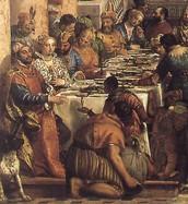 Renaissance Feasts