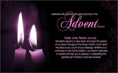 Second Sunday of Advent Readings for Young Catholics