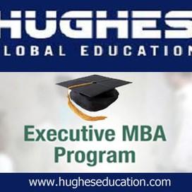 Hughes Education profile pic