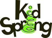 Spartanburg KidSpring Staff
