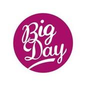 Big Day!