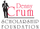 Denny Crum Scholarship Foundation