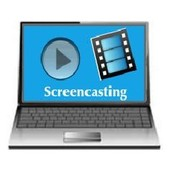 Make Your Own Instructional Videos