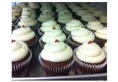 our shop will blow your mind away you'll never taste nothing like this cupcakes