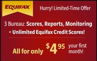 Equifax Complete Page 2