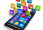 Assistance For Cellular Program Developers