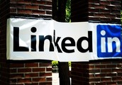 Linkedin Training when it comes to LinkedInfluence
