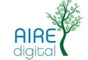 AIRE DIGITAL