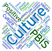 Strengthen and sustain a positive culture!