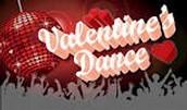 Valentine's Dance