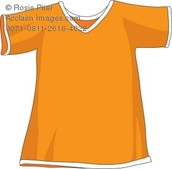 Seeking old t shirts