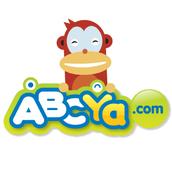 ABC Ya!