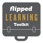 Flipped-Learning Toolkit: 5 Steps for Formative Assessment