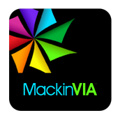 Now Scheduling MackinVIA Orientations!