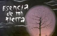 "Sábado 21: 30 hs Gran Peña Folklórica ""La Engualichada"""