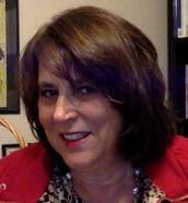 Freda Goodman ILT