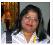 KUMAREE RAMTAHAL, MIS (Trinidad & Tobago) VIRTUAL REFERENCE SERVICES