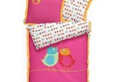 Children's Duvet Covers