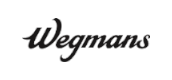 Wegman's Care About Hunger Campaign