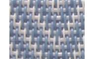SSB Forming Fabric