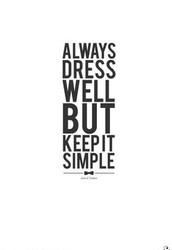 Qué desea buscar con estilo?
