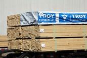 Troy Lumber