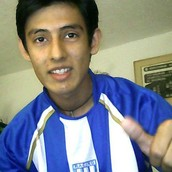 Andrés Cardozo