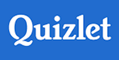 Web 2.0 Tool Review: Quizlet